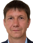 Nikolay Larin