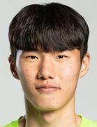 Yun-sang Noh