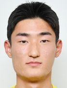 Seung-hwan Lee