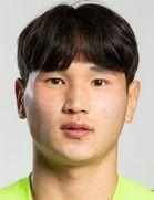 Jin-seong Park