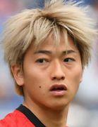 Yoshio Koizumi