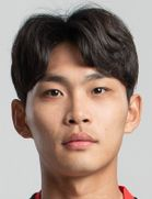 Jae-young Choi