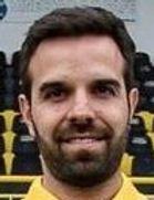 Ricardo Silva