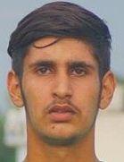 Lovepreet Singh