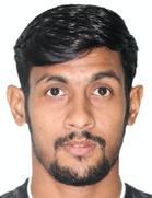 Sujit Sadhu