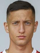 Sanel Bajrektarevic