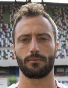 Yago Fernández