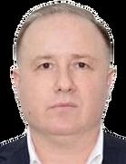 Absalutdin Agaragimov