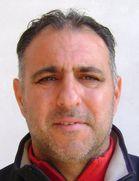 Vlado Badzim