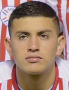 Fernando Presentado