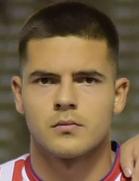 Rolando Ortíz