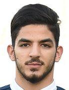 Ahmed Shehda Abunamous