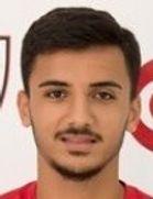Mustafa Sengül