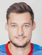 Michal Zyro