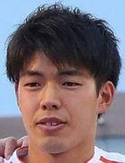 Shun Hirayama