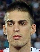 Vujadin Savic