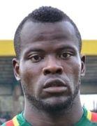Martial Zemba Ikoung