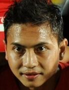 Shahril Ishak