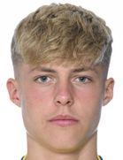 Lukas Björklund