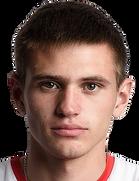 Konstantin Tikhonov