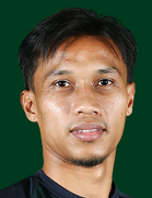 Baddrol Bakhtiar