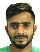Hamidur Rahman Remon