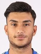 Anil Demir