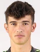 Bayram Kilic