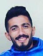 Erkan Nazli