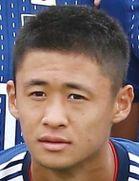 Hijiri Kato