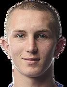 Aleksey Firsov