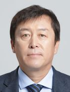 Wan-sup Lim