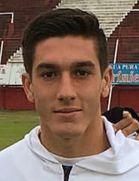 Federico Acosta