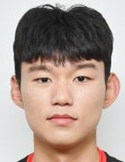Gyu-baeg Lee