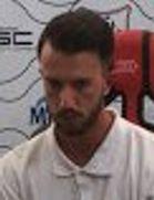 Matteo Pizii