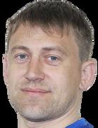 Oleg Gerasimchik