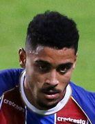 Matheus Bahia