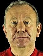 Vladimir Mukhanov