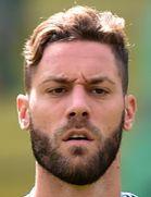 Foto calciatore RISPOLI Andrea