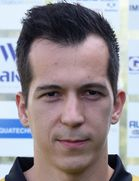 Christian Silaj