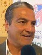 Giuseppe Incocciati