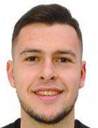 Bogdan Veklyak