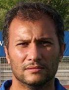 Youssef Chibhi