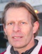 Franz Polanz