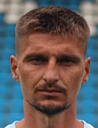 Jovan Vidovic