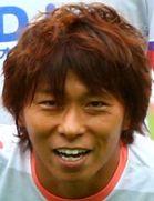 Hisato Sato