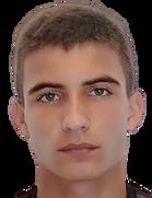 Andriy Kitela