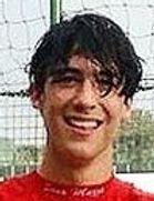 Giacomo Montresor