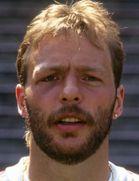 Reinhard Stumpf