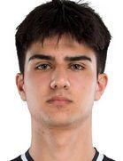 Zidan Sertdemir